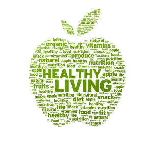 Healthy-Living-Apple