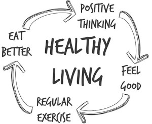 Healthy-Living-copy