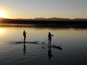 sloans-lake-paddleboard